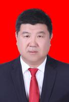 魏银光:党工委委员、纪工委书记